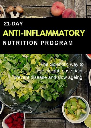 Anti-Inflammatory (3).png