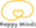 MH logo for website.png