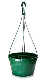 hanging basket empty.jpg