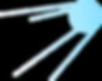 sputnikradio logo