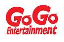 GoGo_Logo-2012.jpg
