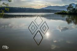 Reflections - Odsevi