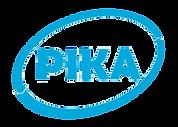 Pika Logo.png