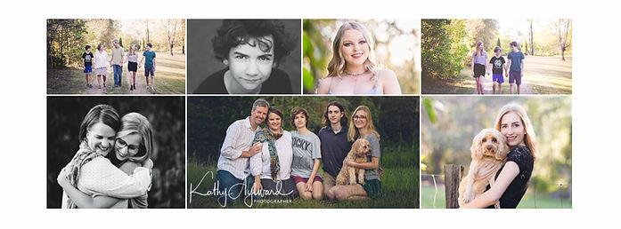 FB Timeline 2018-08-17 - Family.jpg