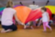 18-05-30_Canon EOS 6D_11-19-38_FB.jpg