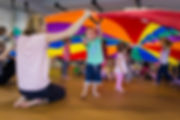 18-05-30_Canon EOS 6D_11-19-28_FB.jpg