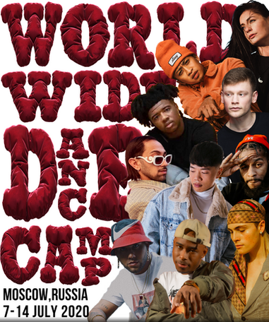 WORLDWIDE DANCE CAMP 2019 (6) copy.png
