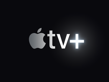 Подборка #6. Сериалы от Apple TV.