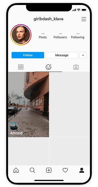 Screen Shot 2020-08-21 at 16.27.44.png