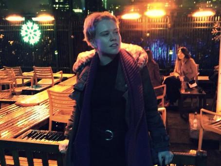 I love you New York | Ep. 3
