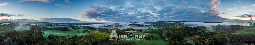 Airborne Photography specialises in aerial photography, aerial video for tourism e as well as ground level imagery. Tourism Aerial Photography servicing Adelaide Hills, Fleurieu Peninsula and Barossa Valley and Adelaide