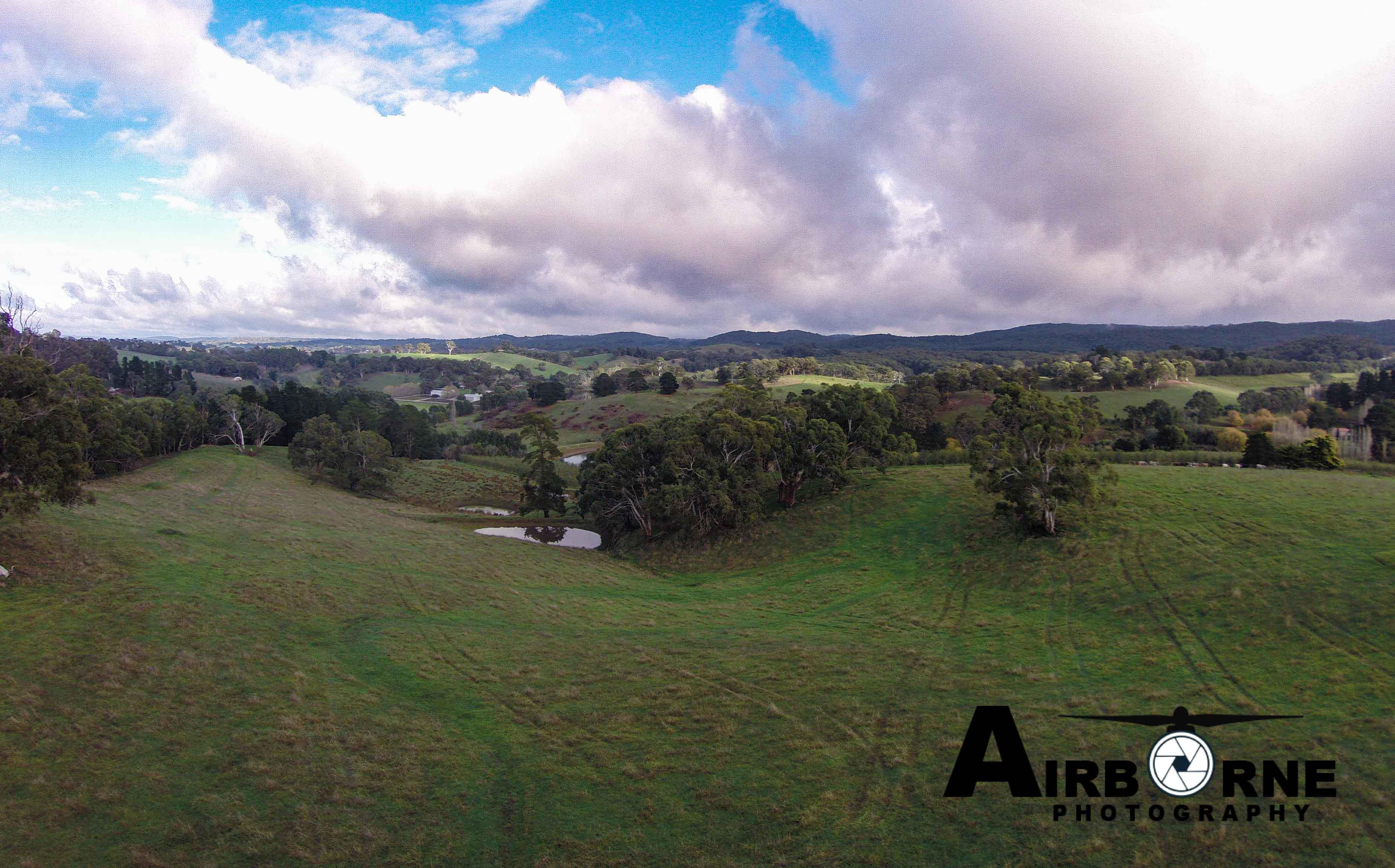 2014-06-03 09-12-23 Airborne WM.jpg