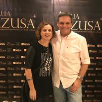 Renata & Renato - RR