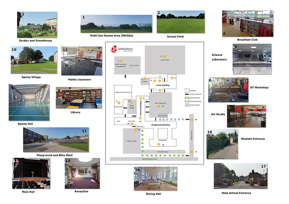 school map with pictures.jpg