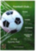 EC - Football Club.jpeg