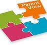 Parent+View.png