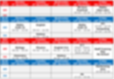 PPE Timetable Nov 2018.png