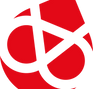 SSC_red_logoonly_notag_large.png