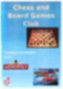 EC- Chess and board games club.jpeg