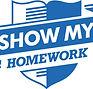 Show My Homework.jpg