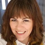 Becky Dix.jpg