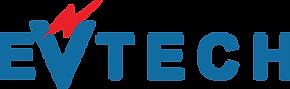 Evtech Logo_edited.png