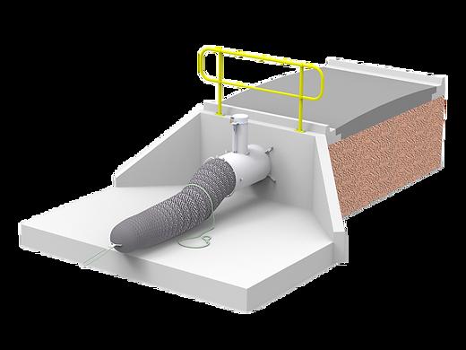 Ecosol-Net-Tech-Stormwater-Treatment-Sol