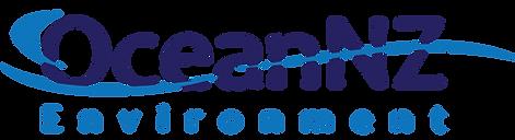 OceanNZ logo.png