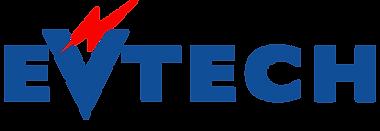 Evtech logo.png