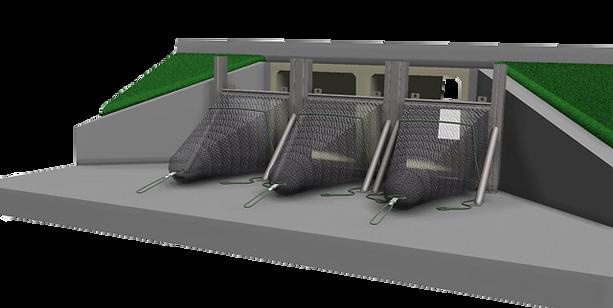 Ecosol-Trash-Rack-2.png