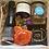 Thumbnail: Present Box