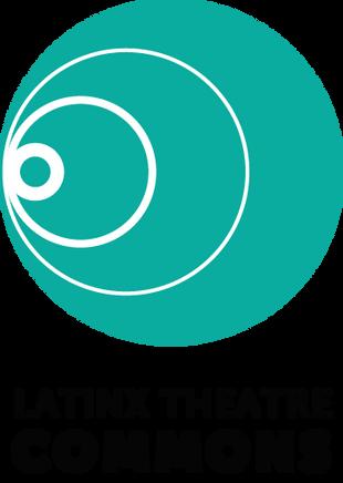 Latinx Theatre Commons