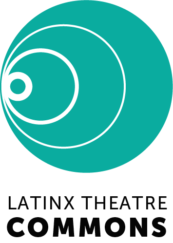 Latinx Theatre Commons