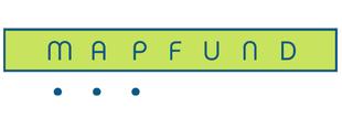 Map Fund