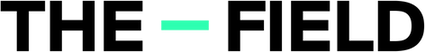 The-Field_Logo+Dash_Color_RGB.png