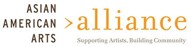 Asian American Arts Alliance