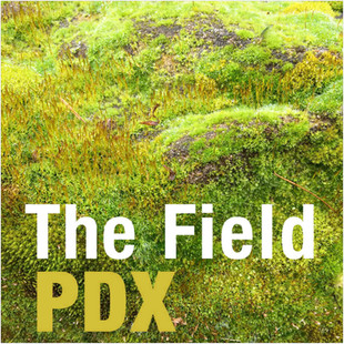 The Field PDX