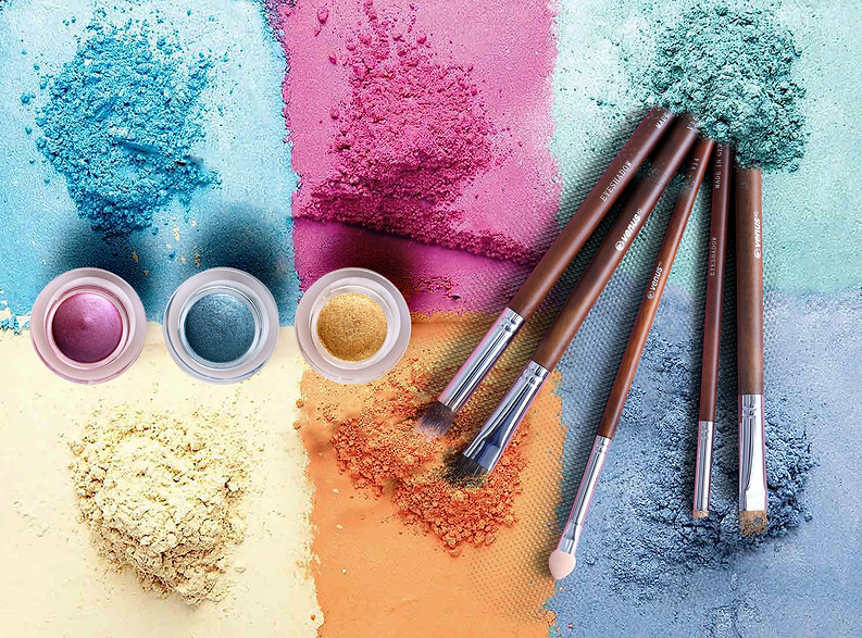 colored-powders-and-brush-1749452_edited