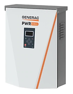 Generac-PWRcell-solar-inverter__08874.15