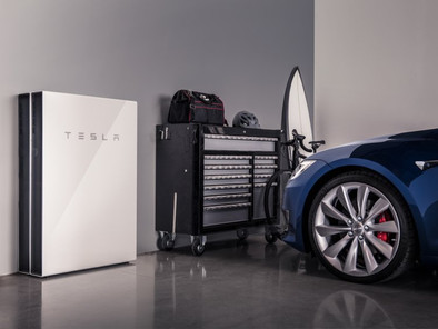 Tesla Powerwall certfified installer Vanouver Burnaby BC Canada, Off-Grid, tiny homes, cabins, whole home backup- Free Quote call 778 229 2956