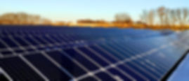66375c-20180430-solar-array_edited_edite