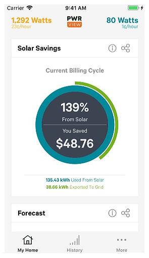 Solar-Savings_edited.jpg