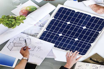 solar energy plansets permiting building permits electrical single line diagrams vancouver BC Canada Burnaby