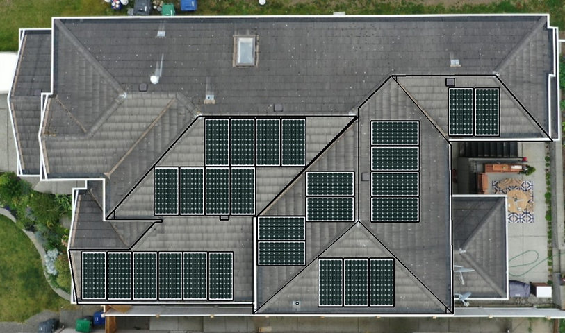 27 panels.jpg