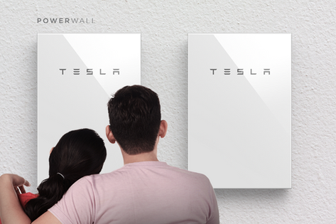 Tesla Powerwall Vancouver -V.S.E.png