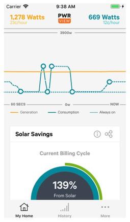 Live-Home-Energy-Flows_edited.jpg