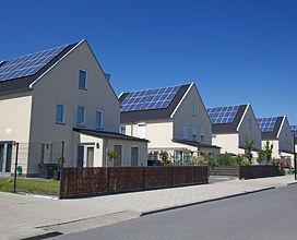 Panel-Houses-710x575.jpg