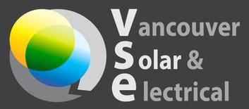 Logo V2-Grey.jpg