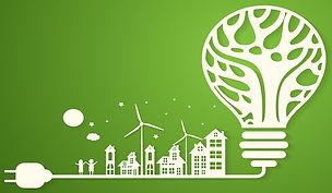 energy-efficiency_edited.jpg