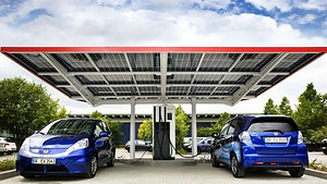 Charge-your-electric-car-at-940-volts-fr